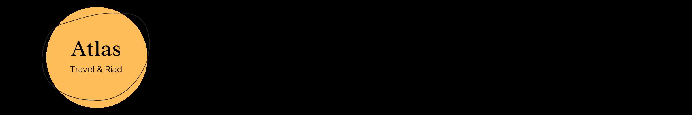Atlas Rogo